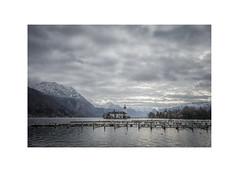 At the Lakes of Salzkammergut (My digital Gallery) Tags: schlosort gmunden austria europe eu salzkammergut lake see traunsee castle traunstein alpen alps upperaustria oberösterreich schlos