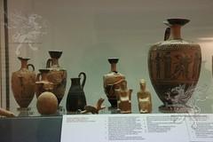 museo_Paestum_2019_058