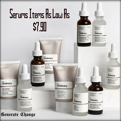 The Ordinary Promo code (tanyaburr18) Tags: skincare beauty beautyproducts coupons deals discount theordinary promocode beautytreatment products skintreatment