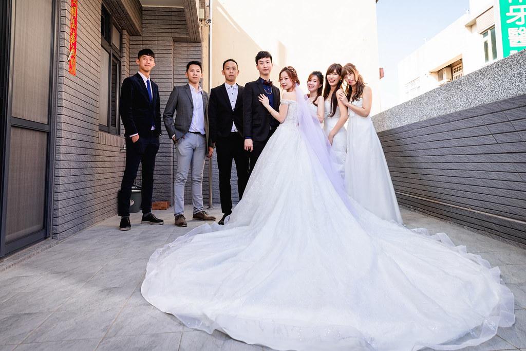 彥鈞&季芳、訂結_0579