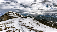 _SG_2019_11_0018_2_1_IMG_7168 (_SG_) Tags: schweiz suisse switzerland daytrip tour wandern hike hiking niederhorn emmental alps bernese oberland beatenberg lake thun aerial cable car