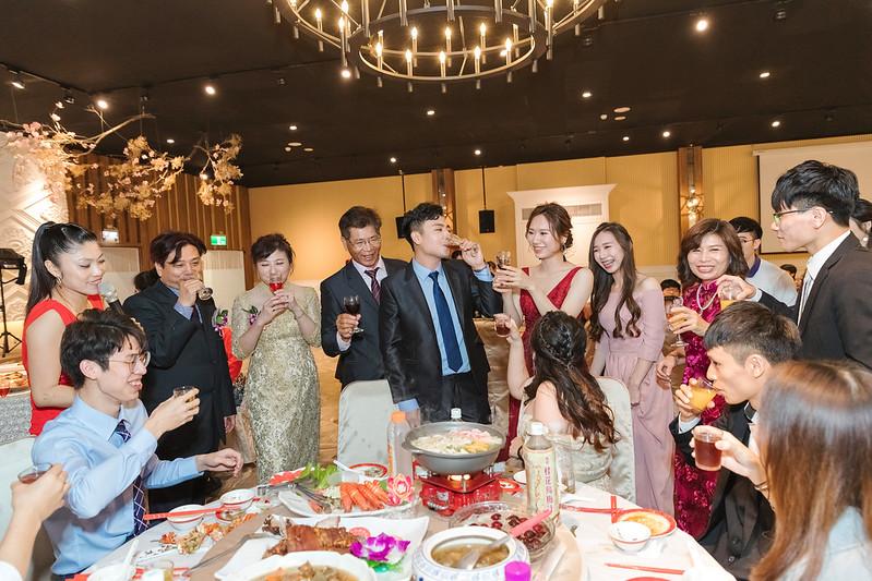 婚攝,屏東,盧山囍宴會館,婚禮紀錄,南部