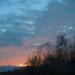 Sunrise on the Decade