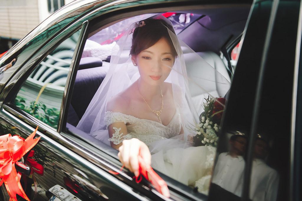 台北婚攝, 守恆婚攝, 婚禮攝影, 婚攝, 婚攝小寶團隊-71