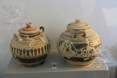 museo_Paestum_2019_048