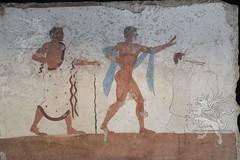 museo_Paestum_2019_064