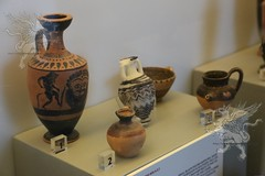 museo_Paestum_2019_051