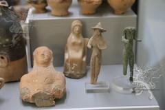 museo_Paestum_2019_046