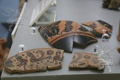 museo_Paestum_2019_045
