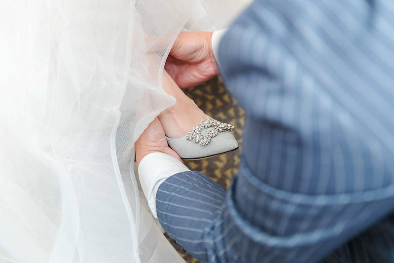 婚攝,台鋁,晶綺盛宴,珍珠廳,婚禮紀錄,南部