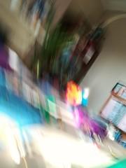 Blurred (daveandlyn1) Tags: blurredimage blurred blurredallover manchester levenshulme pralx1 p8lite2017 imagetakenwithahuaweip8 huaweip8 smartphone psdigitalcamera cameraphone