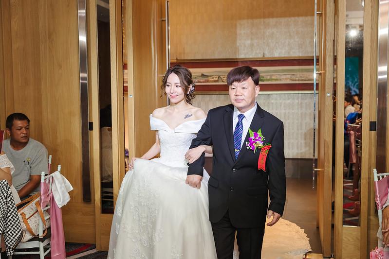 婚攝,高雄,夢時代,頤品大飯店,婚禮紀錄,南部