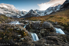 The Fairy Pools 17-Nov-19 G_003 (gomo.images) Tags: 2019 country holiday isleofskye occasions scotland years
