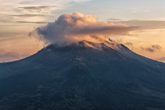 You Are A Dream To Me (Anna Kwa) Tags: mountbatur sunrise moment clouds kintamani bali indonesia volcano active mountain annakwa nikon d750 2401200mmf40 my dream everglow light feeling always seeing heart soul throughmylens life journey fate destiny travel world coldplay