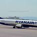Ryanair EI-ENP Boeing 737-8AS Winglets msn/40304-3535 @ Marseille Provence Airport LFML/MRS 13-06-2014