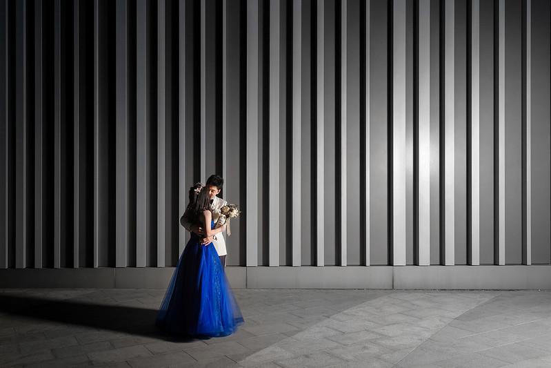 婚攝,南紡夢時代,雅悅會館,婚禮紀錄,南部