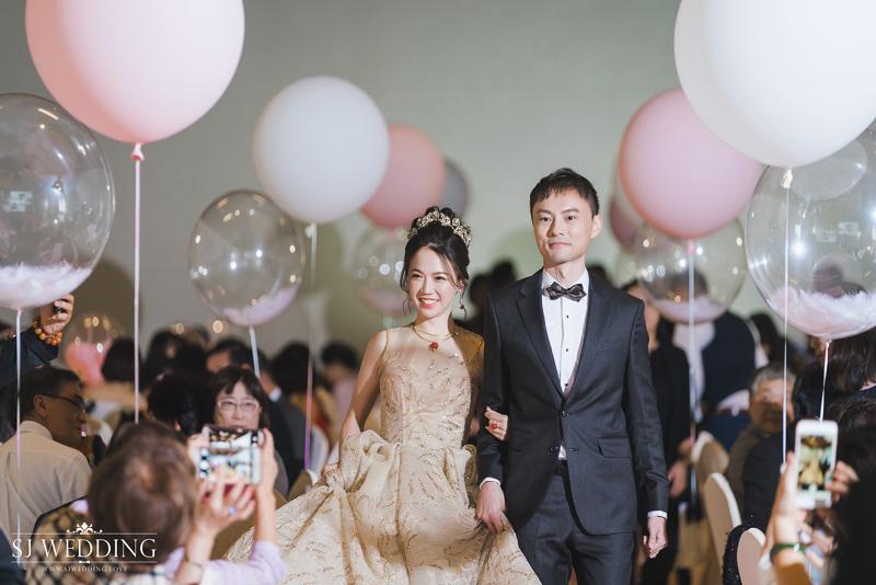 婚攝,涵碧樓婚禮攝影,涵碧樓婚攝,婚禮紀錄,婚禮攝影