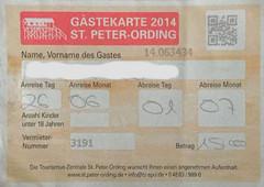 "Gästekarte St. Peter-Ording • <a style=""font-size:0.8em;"" href=""http://www.flickr.com/photos/79906204@N00/49315328753/"" target=""_blank"">View on Flickr</a>"