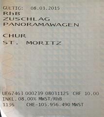 "Bahnfahrausweis Schweiz • <a style=""font-size:0.8em;"" href=""http://www.flickr.com/photos/79906204@N00/49315330278/"" target=""_blank"">View on Flickr</a>"