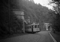 SNCV-NMVB 9891-Service Spécial (Public Transport) Tags: transportencommun trasportopubblico tram transportpublic trams tramway tramways namur