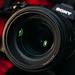 Sony A7R3 & FE 100mm F2.8 STF GM OSS