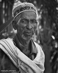 ️ Charming Old Man.👴🎩 #BlackandWhite Portraiture,  South #Ethiopia   An old #Muslim man in southern Ethiopia,  pause for his #picture to be taken.  ...  #awesome_earth #oldman #Portraits #authentic #emotions #africa #travel #travelgram #b (Everyday Ethiopia) Tags: instagramers portraits awesomeearth blackandwhitephotography hats africa moments emotions instapic blackandwhite humanityshots oldman dailymotivation bnwphotography faces authentic wonderlust travelgram picture everydayafrica photography travelholic bnw muslim ethiopia like4like pictures lifestyleblogger human travel
