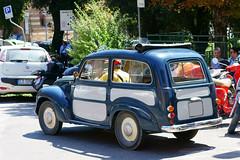 Toskana - Siena 2019 (PictureBotanica) Tags: italien italy toscana toskana reise siena historisch oldtimer