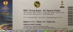 "BSC Young Boys - AC Sparta Praha • <a style=""font-size:0.8em;"" href=""http://www.flickr.com/photos/79906204@N00/49315825276/"" target=""_blank"">View on Flickr</a>"