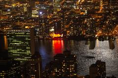 Like Lovers in Movies (Thomas Hawk) Tags: america esb empirestatebuilding gantryplazastatepark longislandcity manhattan newyork newyorkcity pepsi pepsicolasign queens usa unitedstates unitedstatesofamerica neon neonsign fav10 fav25 fav50 fav100