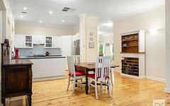 10 Heatherbank Terrace, Stonyfell SA