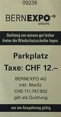 "Parkticket Schweiz • <a style=""font-size:0.8em;"" href=""http://www.flickr.com/photos/79906204@N00/49315922317/"" target=""_blank"">View on Flickr</a>"