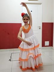 20191217_221547 (ED Arg) Tags: acto danza belu