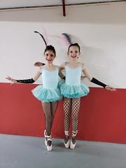 20191217_225004 (ED Arg) Tags: acto danza belu