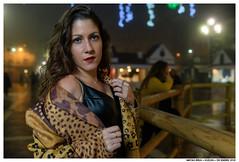 - - (Matías Brëa) Tags: mujer woman girl retrato portrait color