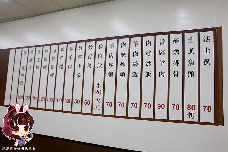 老串角居酒屋-板橋江翠店204
