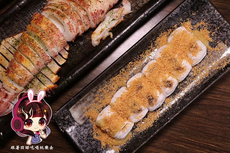 老串角居酒屋-板橋江翠店185