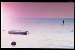 IMG_1274 (anto-logic) Tags: mare onde azzurro blu spruzzi scogli spiaggia legno tronco relitto wreck trunk wood libero libertà composizione gioia gioiose vita allegria luce luci puntodivista profonditàdicampo bello fabulous gorgeous inquadratura beautiful wonderful nice lovely magnificent superb hot warm naturallight skin lighting framing crop charming pov dof bokeh focus pointofview depthoffield postproduzione postproduction lightroom filtro filter effetti effects photoshop neon alienskin canon eos