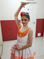 20191217_221623 (ED Arg) Tags: acto danza belu