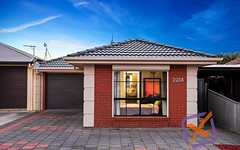200A Hampstead Road, Clearview SA