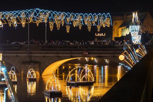 2019_12_29 - Les Lumières de Laval_55