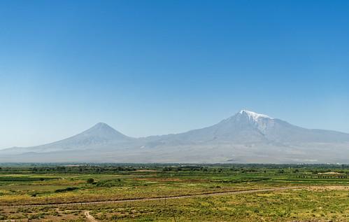 Armenia 22 ©  Alexxx Malev