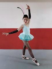 20191217_224825 (ED Arg) Tags: acto danza belu