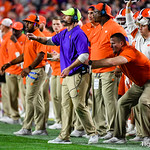 Brent Venables Photo 12