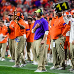 Brent Venables Photo 10