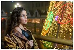 -- (Matías Brëa) Tags: mujer woman girl retrato portrait color