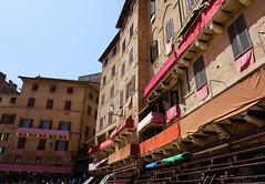 Toskana - Siena 2019 (PictureBotanica) Tags: italien italy toscana toskana reise historisch siena