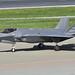 Lockheed-Martin F-35A Lightning II '5209'