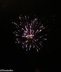 Happy New Year! (DavidArthur_) Tags: fun outside fireworks newyears 2020 design sky 70300mm canon night