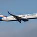 SunExpress Boeing 737-800; TC-SOD@ZRH;29.12.2019