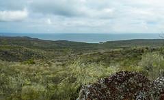 Vista al Gran Sur